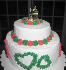 27 Best Cake Walk Images On Pinterest Walks Birthday Cakes And