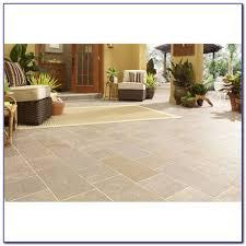 rialto terra thru porcelain floor tile flooring home