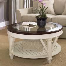 ikea round glass coffee table consummate round side table ikea 65 at elegant side tables ideas