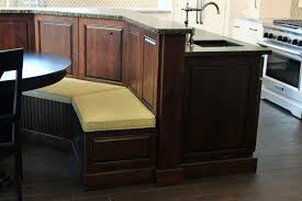 kitchen island heights kitchen island archives home show