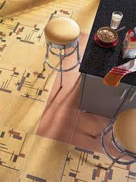 floor products we love arts u0026 crafts homes and the revival