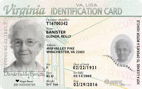 virginia s voter id could swing an election aarp