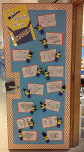thanksgiving classroom ideas 137 best bulletin boards images on pinterest classroom displays