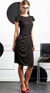 shop for cute and beautiful dresses skirts shirts and jacket