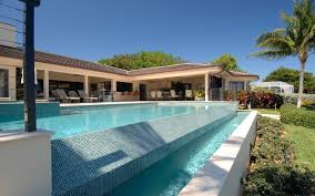 Average Cost Of Backyard Landscaping How Much Does Pool Maintenance Cost Per Month In South Florida