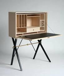 bureau escamotable bureau escamotable ikea bureau pliable en lit escamotable avec