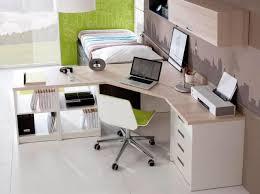 Corner Desks With Storage White Corner Desk Storage Motomagz White Desk With Storage