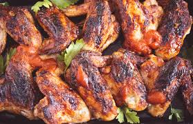 jm lexus pompano beach jm lexus recipes spice rubbed chicken wings