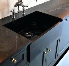 plan de travail cuisine granit noir plan de travail cuisine granit noir plan de travail en