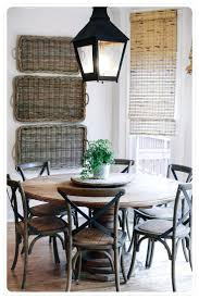 dining room tables denver innovative after rightsize remodel dining room 10 dining room sets