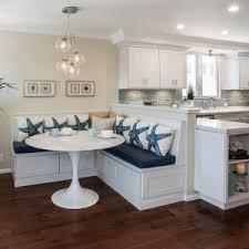 kitchen banquette furniture banquette furniture with storage dining u0026 kitchen your