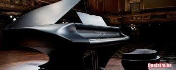 ad un piano cours de piano compo impro enf ad 罌 domicile wavre quefaire be