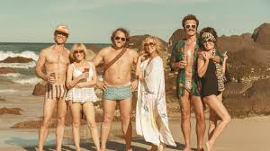 film director stephan elliott lists his bondi beach digs for 1 3