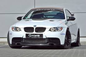Bmw M3 E46 Specs - e92 bmw m3 by g power bmwcoop