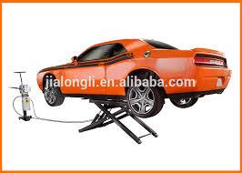 Backyard Buddy For Sale Backyard Buddy Car Lift Prices Lifting Hoist Weight Lifting