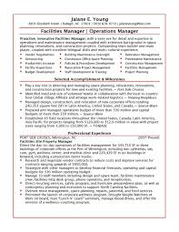 business analyst sample resume ideas collection sports analyst sample resume also download bunch ideas of sports analyst sample resume for your form