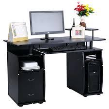 bureau d ordinateur à vendre bureau d ordinateur bureau bureau ordinateur kijiji civilware co