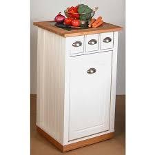 Mini Kitchen Island 206 Best Kitchen Islands Storage Images On Pinterest Small