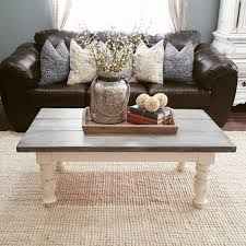 coffee table centerpieces best 25 centerpieces for coffee table ideas on