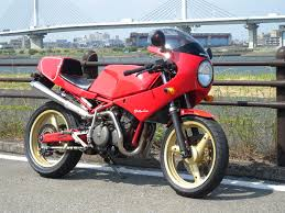 lazareth lm 847 price gilera saturno motorcycles pinterest aircraft wheels and cars