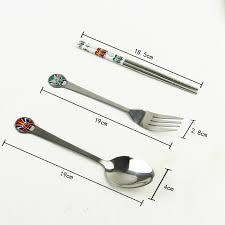 luxuriant in design kitchen dinnerware sets stainless steel set
