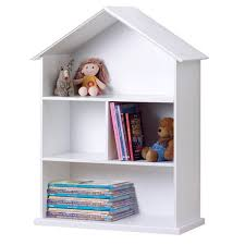Bookcases Kids 60 Best House Bookcase Diy Ideas Images On Pinterest Bookcases