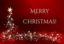 merry christmas l post merry christmas pictures 2017 best merry christmas pictures for your l