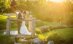 Wedding Venues Spokane Weddings Beacon Hill Events