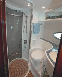 Narrow Bathroom Ideas The 25 Best Small Narrow Bathroom Ideas On Pinterest Narrow Great
