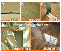 pvc flooring looks like wood proof and water proof eco