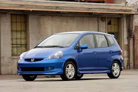 Honda Fit Spec Honda Fit Specification Cars For Sale Global Auto Trader U0027s