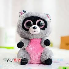 86 peluche ty images stuffed animals ty