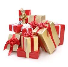 xmas gifts for her don u0027t struggle with what to choose read our