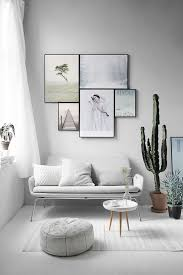white home interiors best 25 minimalist home interior ideas on modern