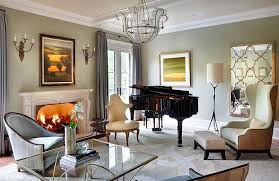 best paint colors from relaxing rooms painting skokie il