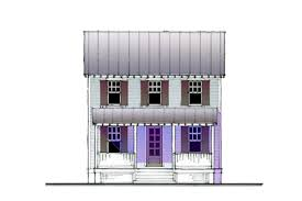 Cottage Style House Cottage Style House Plan 3 Beds 2 00 Baths 1200 Sq Ft Plan 514 18
