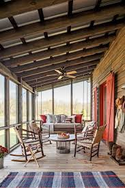 Southeastern Underdeck Systems by Best 25 Screened Porches Ideas On Pinterest Screened Front