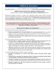 Sample Resume For Zs Associates by Resume Writing Ideas