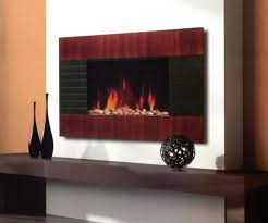 Napoleon Electric Fireplace Home Depot Wall Mount Fireplace Medium Size Of Wall Mounted