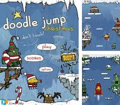 doodle jump free no doodle jump for android apk free ᐈ data file