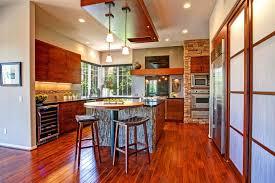 asian kitchen cabinets asian kitchen design kitchen cabinets remodeling net