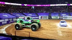 tampa monster truck show jam monster truck show 2015 full hd jacksonville florida youtube