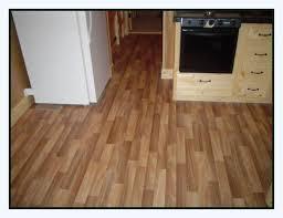 resilient plank flooring flooring designs