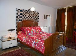 chambre hote montauban bed and breakfast montauban chambre d hôtes le 77 booking com