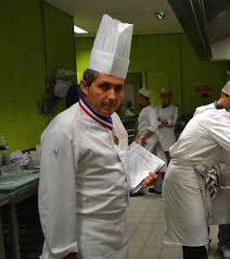 meilleur ouvrier de cuisine meilleur ouvrier de 2015 une mof premire femme depuis à l