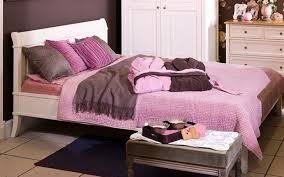teens room decoration fashionable decorations pink teenage bedroom