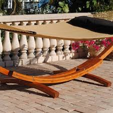 71 best hammock heaven images on pinterest decks hammocks and