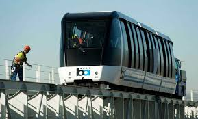 bart to launch airport service for thanksgiving sfbay san