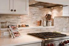 kitchen backsplash designs 2014 small living room ideas page 6 of 30 design ideas about small