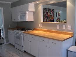 kitchen kitchen desk cabinets just cabinets starter kitchen